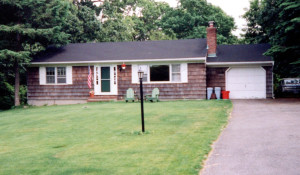 north_shore_long_island_home_addition_before