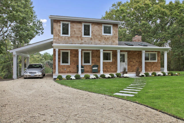 southampton_long_island_ny_addition_3