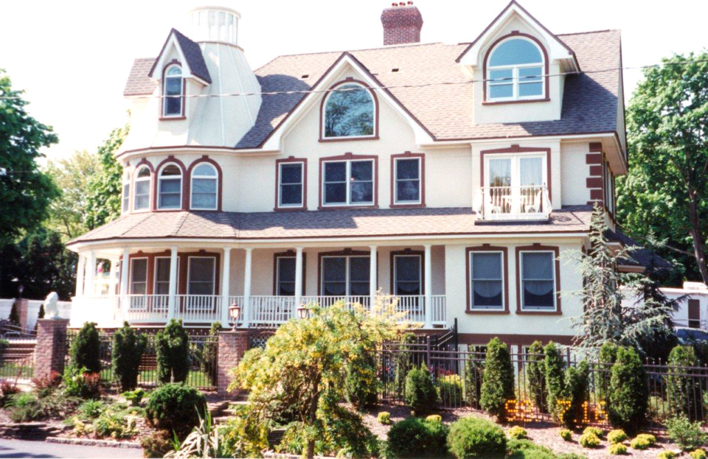 stucco_victorian_north_shore_long_island