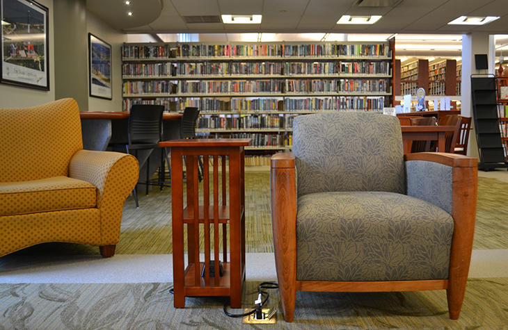 west_islip_library_1