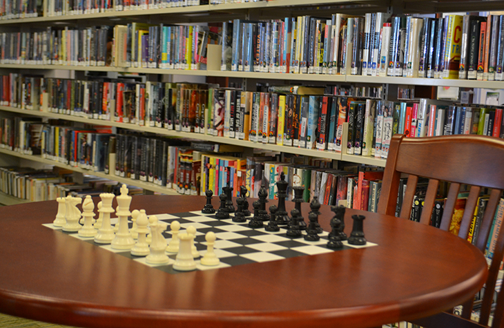 west_islip_library_2