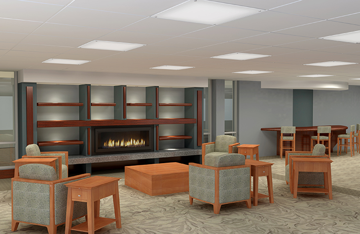 west_islip_library_3