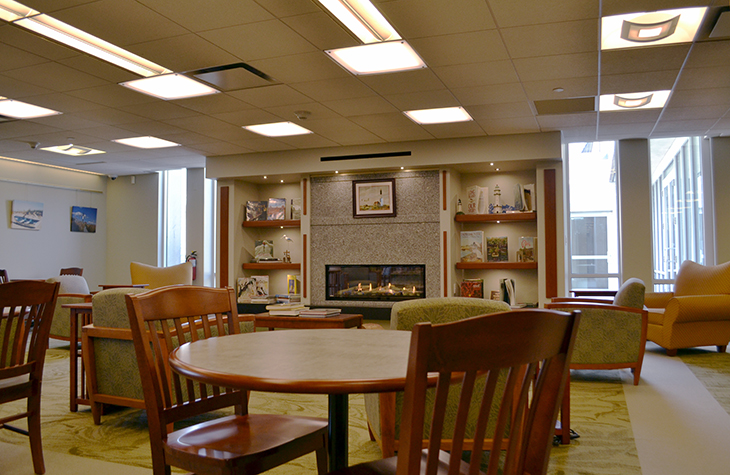west_islip_library_6