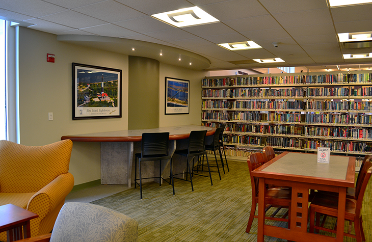 west_islip_library_8