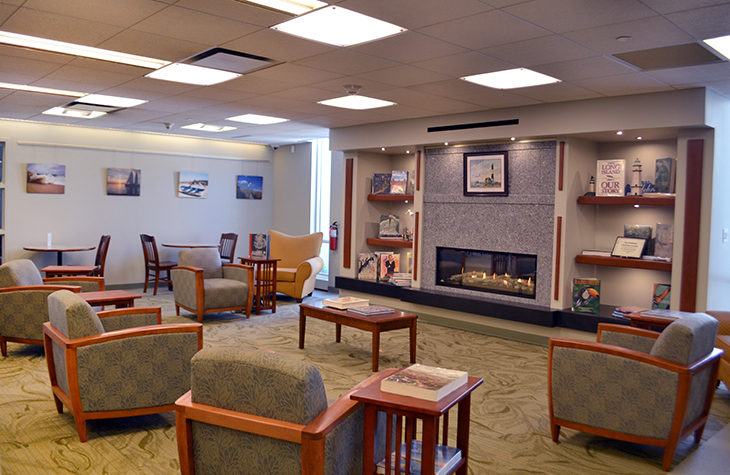 west_islip_library_9
